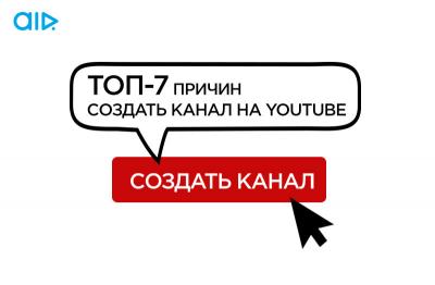 https://i.ytimg.com/vi/O2e4mIItO_U/maxresdefault.jpg