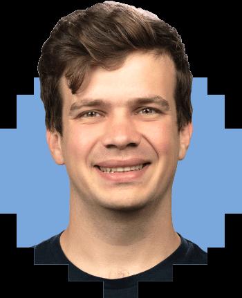 Андрей  Иолкин