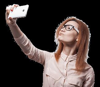 Хотите стать успешным видеоблогером?