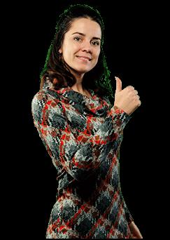 Татьяна Урюпова