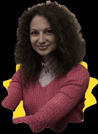 Катерина Шуйская