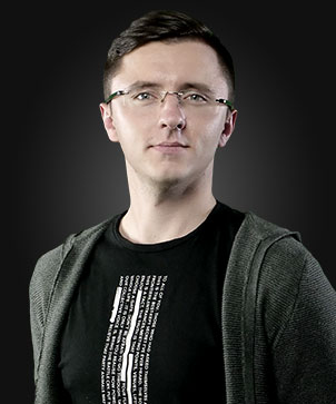 Андрей Куртов