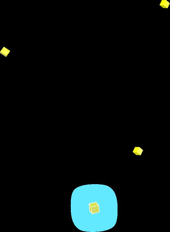 Proкачка